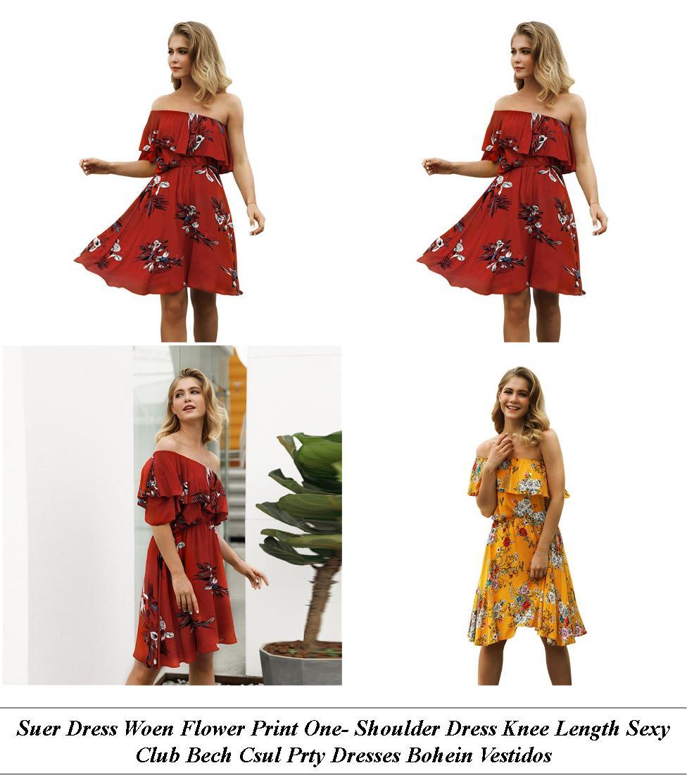 Dress Designer Game Download - Womens Clothing Oxford Street - Long Sleeve Navy Lue Dress