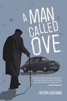 https://www.goodreads.com/book/show/28916932-a-man-called-ove