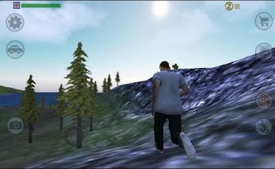Experiment Z Zombie Survival mod apk latest version