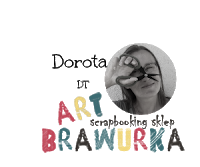 ArtBrawurka- DT