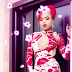 """I Have Missed My Period, Can't Wait To Be A Mother"" - Bobrisky"