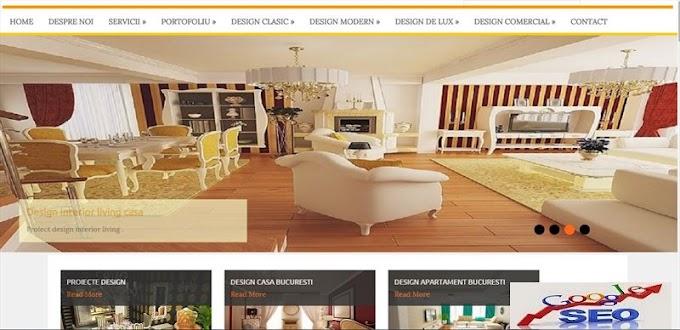 Promovare website optimizare SEO | Publicitate online google