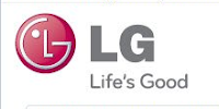 LG Mobile Support Tool Latest Version Free Download