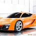 Ini Dia Merek Mobil Buatan Korea dan Spesifikasinya