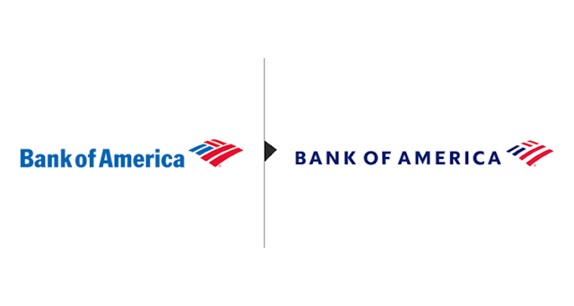 Nuevo-logotipo-para-Bank-of-America