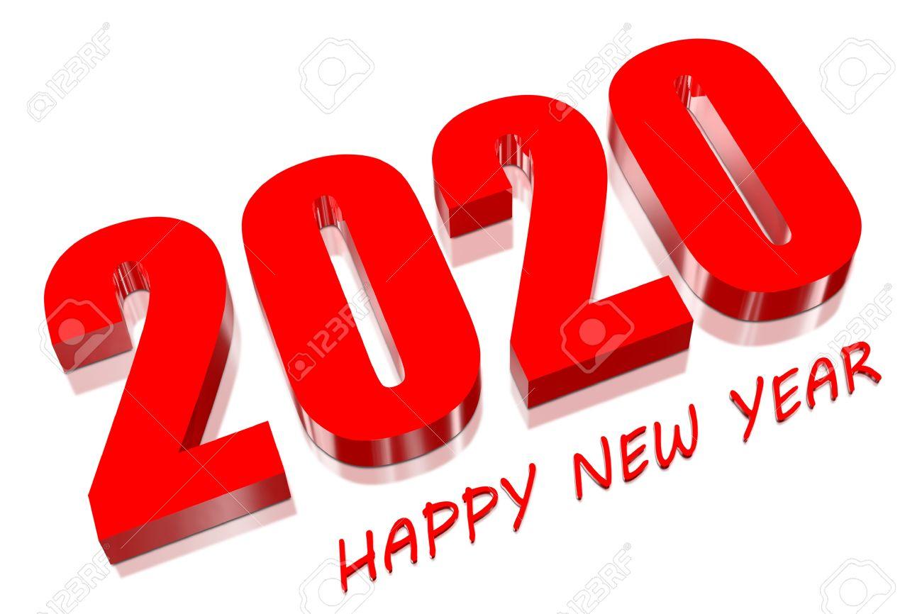 Kết quả hình ảnh cho hình nền thiệp chúc mừng năm mới 2020