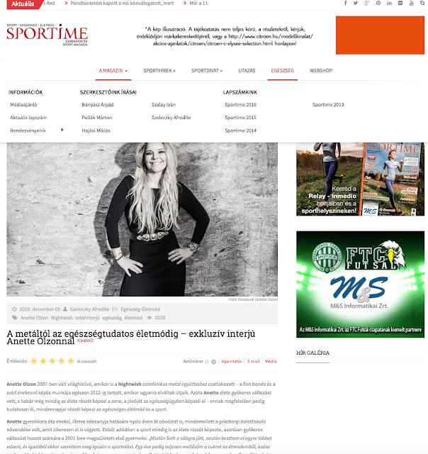 http://sportime.hu/egeszseg-eletmod/a-metaltol-az-egeszsegtudatos-eletmodig-exkluziv-interju-anette-olzonnal-5420