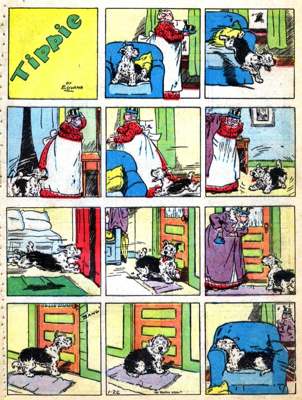 Read online All-American Comics (1939) comic -  Issue #4 - 27