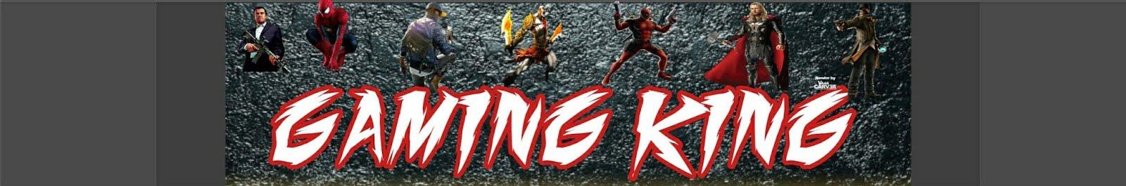Download wr3d mod 2k18 best mod forever - GAMING KING