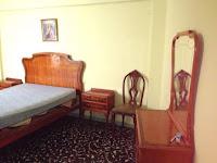 piso en venta trinidad castellon habitacion