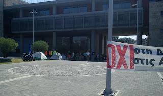 Η Ελλάδα πρωταθλήτρια ανεργίας στην ΕΕ