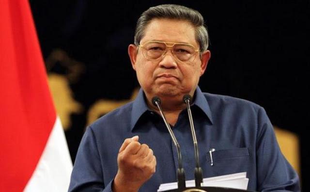 KontraS: Bukan Presiden, Yang Bertanggung Jawab Saat Ini Bukan SBY!