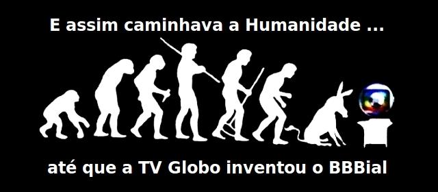 charges-e-cartuns-bbb-na-evolucao-humana.jpg (640×280)