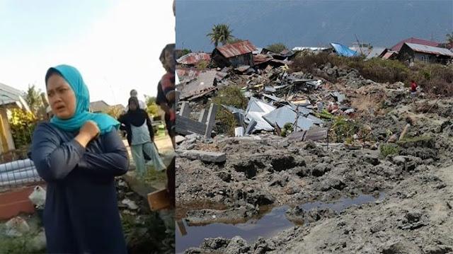 Siapkan 6 Benda Penting ini Untuk Antisipasi Jika Terjadi Gempa Bumi & Tsunami