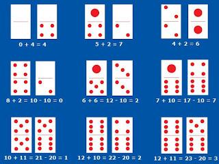 cara bermain ceme yang ampuh