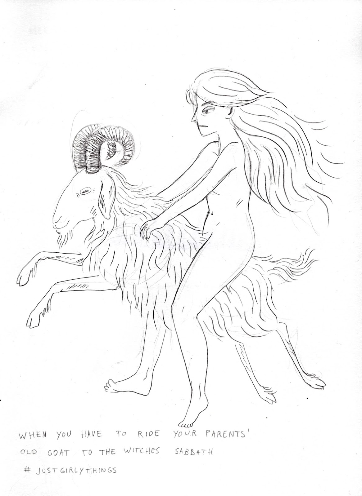 draw-naked-girls