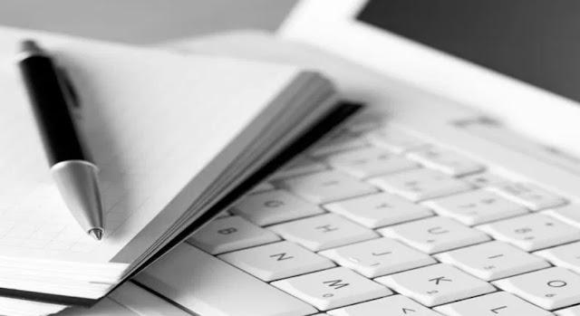 Pengertian Surat Pengunduran Diri, Cara Membuat dan Contoh Pengunduran Diri Lengkap