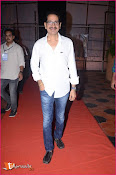 Babu Bangaram Audio Launch-thumbnail-13