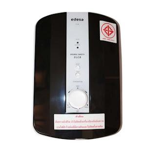 10 เครื่องทำน้ำร้อนน้ำอุ่นขายดีราคาไม่เกิน 2,000 บาท
