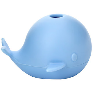 Whale ice baller -  Best whisky gifts for budget Christmas