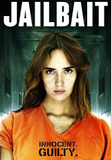 Halo sobat  Selamat Malam Download Film Jailbait (2014) Subtitle Indonesia