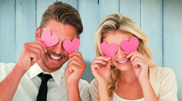 Naksir Tapi Malu-Malu? Lakukan 6 Cara Jitu Ini Buat Bikin Gebetanmu Jatuh Cinta