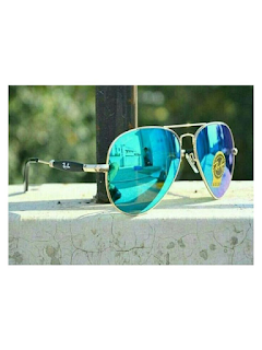 Snapdeal  Offer Get upto 80% off on Sunglasses
