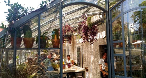 Le-Serre-dei-Giardini