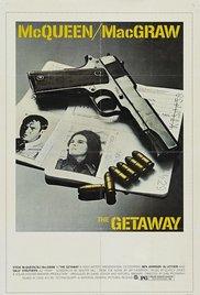 Watch The Getaway Online Free 1972 Putlocker