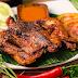 Makanan khas Daerah Nusa Tenggara Barat Yang Terkenal Dan Populer