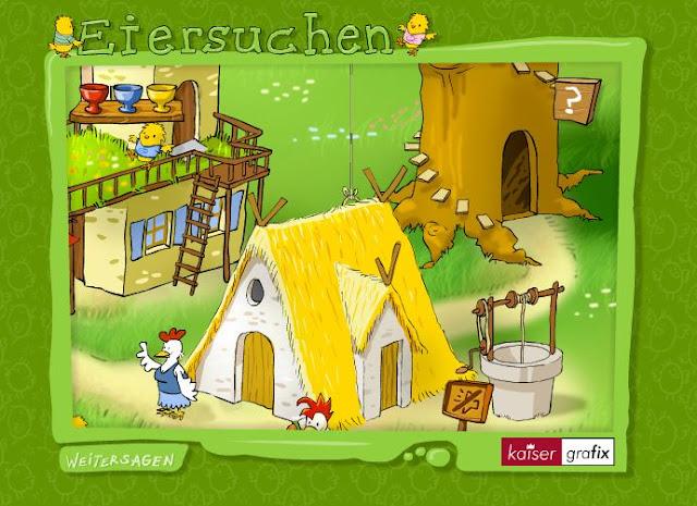http://eiersuchen.kaiser-grafix.de/