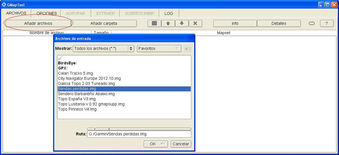 Archivos img basecamp