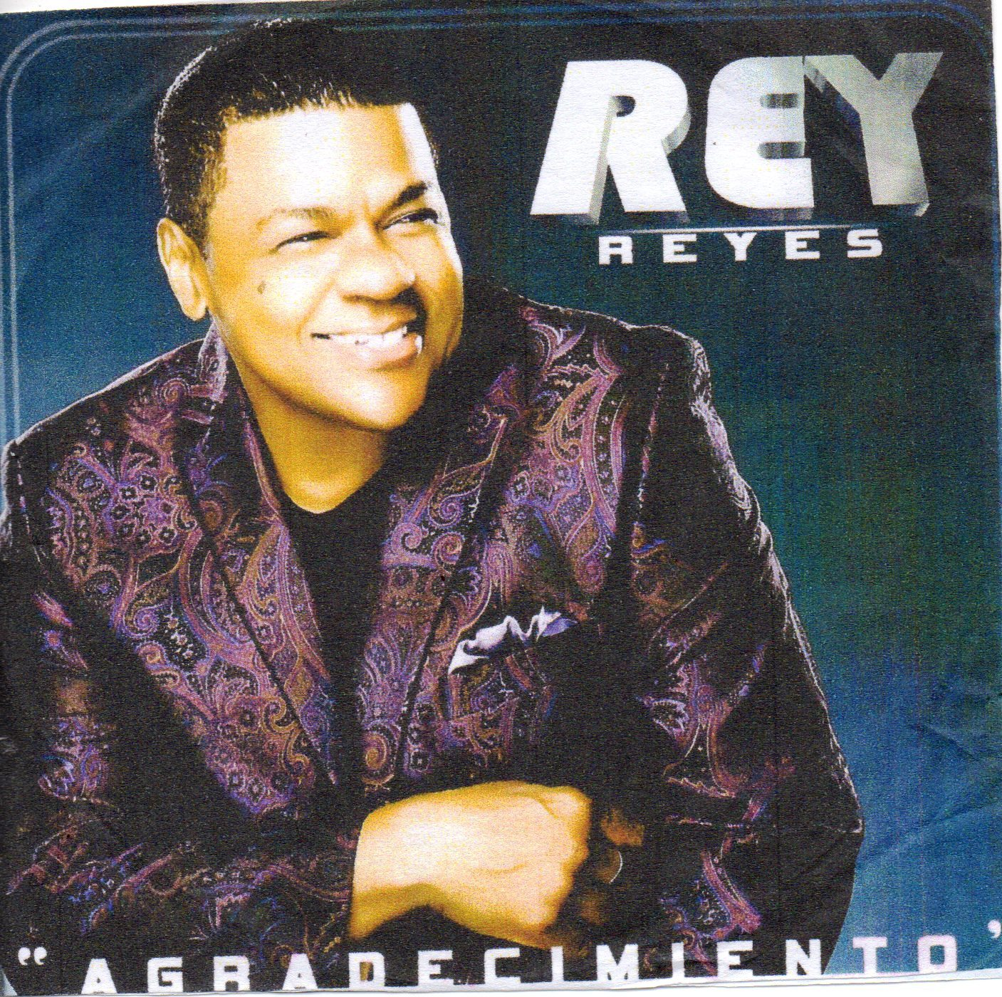 Rey Reyes Nude Photos 99