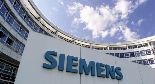 Siemens Mega Job Recruitment Drive for Freshers/Experienced