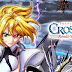 [Reseña Anime] Cross Ange: un harem yuri de princesas guerreras.