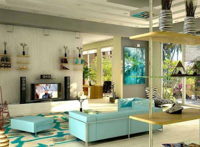 Situs Jogja Rumah Minimalis - Rumah Minimalis Yogyakarta