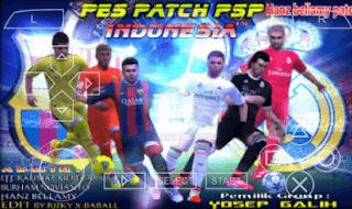 Download Pro Evolution Soccer (PES) 2016 APK for Android