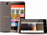 HTC One E9+, Ponsel Octa Core 5,5 Inci Miliki Spesifikasi Gegas