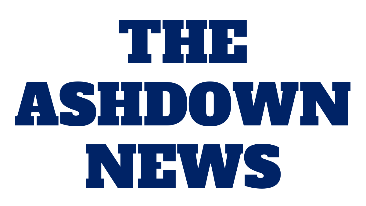The Ashdown News, Ashdown Arkansas, Ashdown AR, Ashdown, news, weather