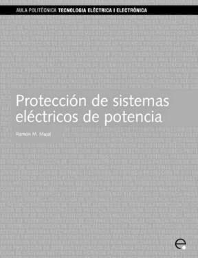 PDF DE PIC16F84 DESARROLLO PROYECTOS MICROCONTROLADOR