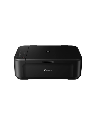 Canon Pixma Mg 3522 Drivers Setup Wireless Printer Manual Software