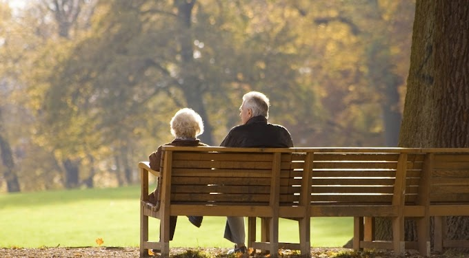 Menghilangkan Kejenuhan Pasangan setelah 10 Tahun Menikah