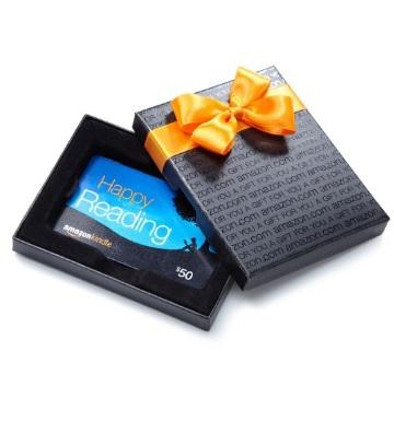 50$-gift-card-amazon