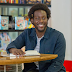 26-year-old Nigerian appointed London's first Young People's Laureate (PHOTOS)