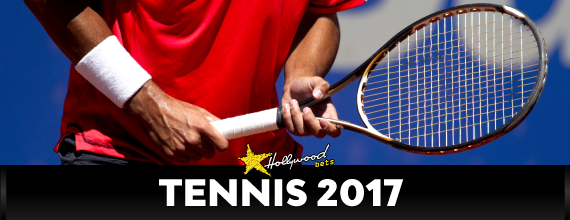 Betting preview for ATP Tour: Canadian Open
