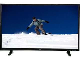 Avera Digital LED-LECD HDTV