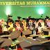 Panglima TNI: Bhinneka Tunggal Ika Kekuatan Bangsa Indonesia