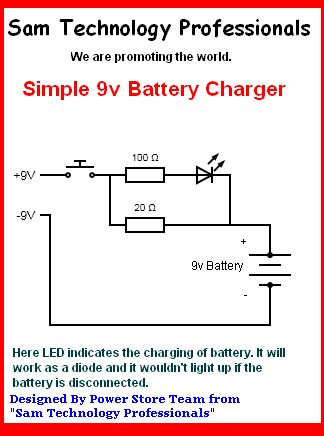 Bcdc1225 install likewise 2sa1943 2sc5200 Schema And Pcb Layout For Audio likewise Adjustable Regulated Power Supply Using Lm7805 Circuit Schematic Diagram likewise Homemade Cell Phone Emergency Charger likewise Usb Li Ion Charger. on simple battery charger circuit diagram