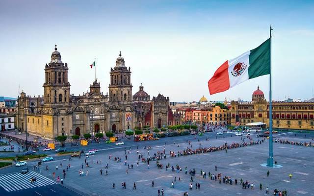 مقترح لمجلس الشيوخ المكسيكي يدعو الحكومة إلى الانخراط في الجهود الهادفة إلى تنظيم استفتاء لتقرير المصير بالصحراء الغربية