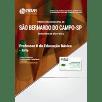 https://www.novaconcursos.com.br/apostila/impressa/prefeitura-municipal-de-sao-bernardo-do-campo/impresso-pref-sao-jose-campos-sp-2018-professor-educacao-basica-arte